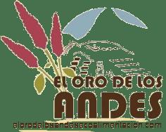El Oro de Los Andes Alimentación Ecológica