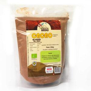 cacao-en-polvo-250-gramos