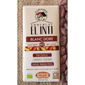 chocolate-blanco-40-de-100-gramos