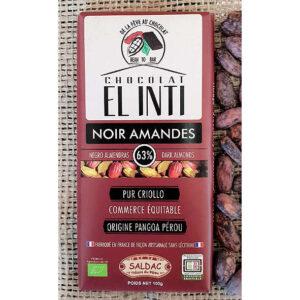 chocolate-de-almendras-63-de-100-gramos