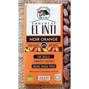 chocolate-de-naranja-63-de-100-gramos