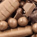 Receta de chocolate con leche