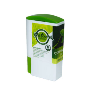 Stevia en comprimidos 250 uds.