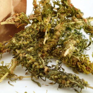 Cogollos o flor de cáñamo - imagen del producto