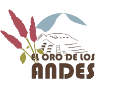 El oro de los Andes SL