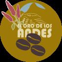 Cafés de el Oro de los Andes